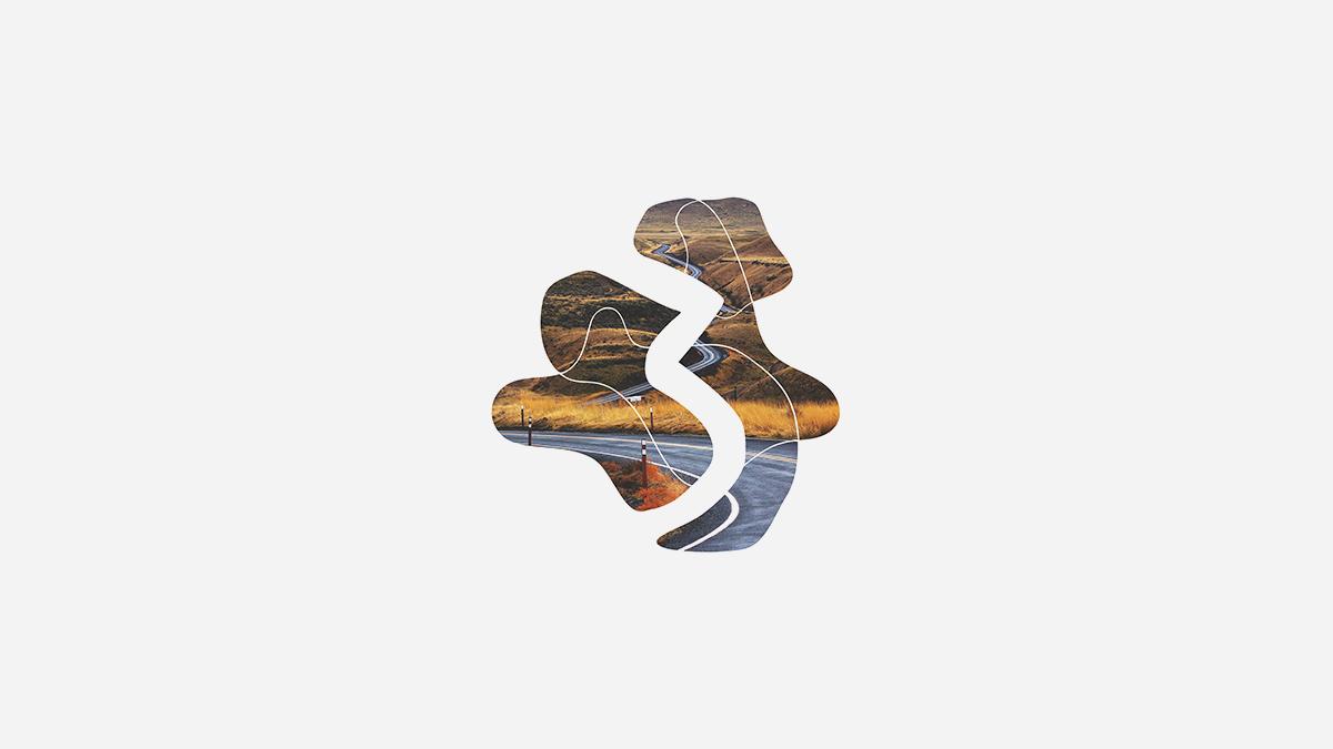 logo-les-3-graces-3
